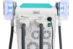 Cryolipolysis machine04