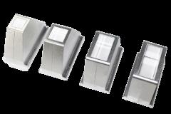 4 spot size-changeable spot size handle (1)