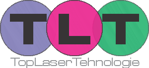 TOP Laseri
